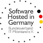 Software hosted in Germany - Bundesverband IT-Mittelstand