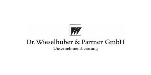 Dr. Wieselhuber & Partner GmbH Unternehmensberatung (Logo)