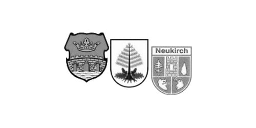 Statdtwappen Königsbrück