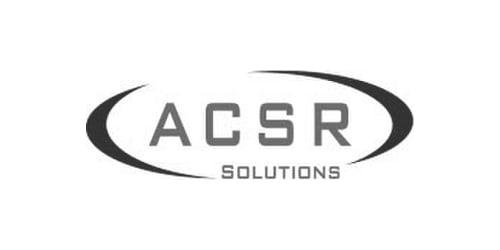 ACSR Solutions (Logo)