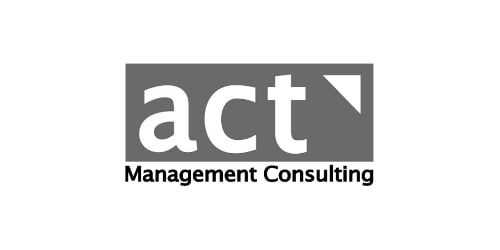 act Management Consulting (Logo)