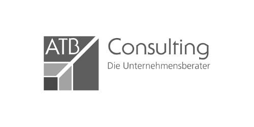 ATB Consulting Die Unternehmensberater (Logo)
