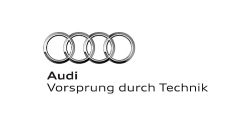 Audi (Logo)