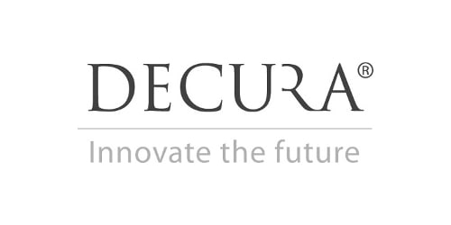 DECURA Innovate the future
