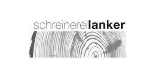 schreinerei lanker (Logo)