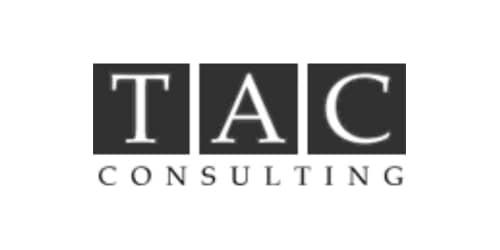 TAC Consulting (Logo)