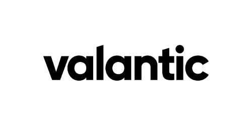 valantic Financial Services (Logo)