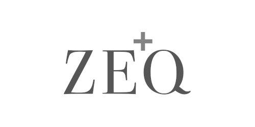 ZEQ (Logo)