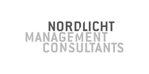 Nordlicht Management Consultants (Logo)