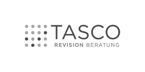 TASCO Revision Beratung (Logo)
