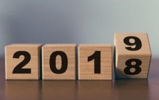 2018 / 2019 (Holz-Bauklötze)