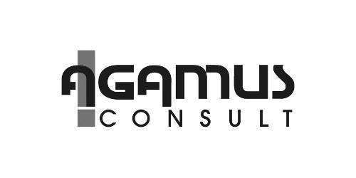 Agamus Consult (Logo)