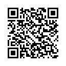 QR Code Apple AppStore