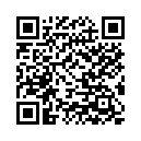QR Code Google Play