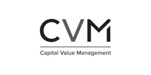 PACS Referenz CVM Capital Value Management GmbH